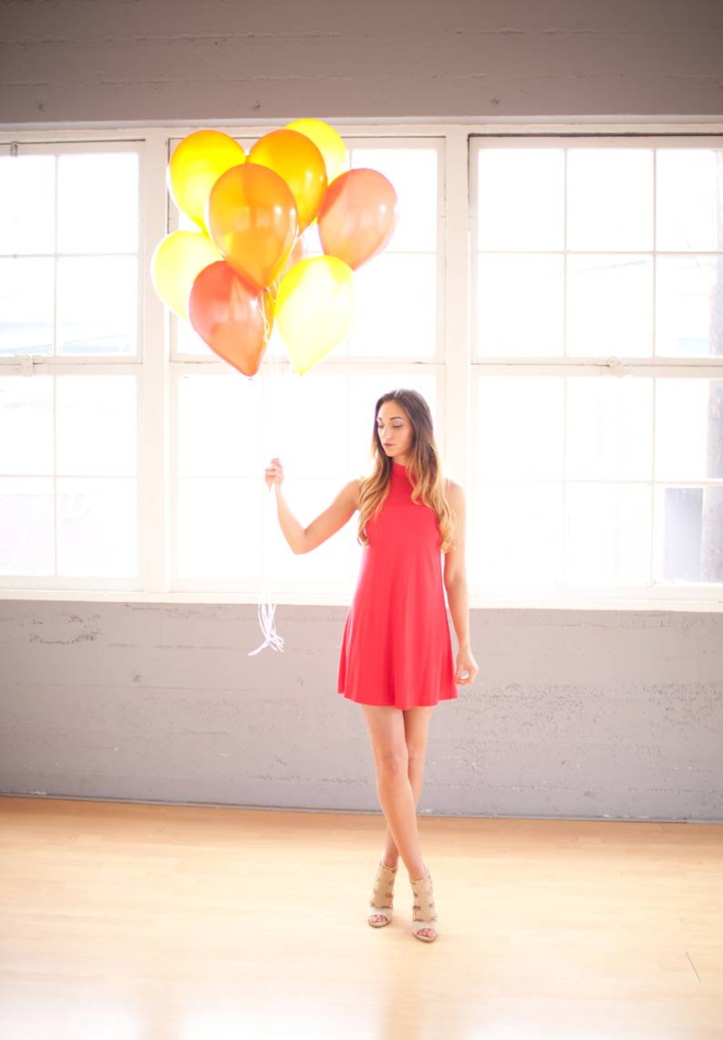 mekayla_balloons_fashion_01